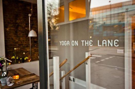Yoga-on-The-Lane